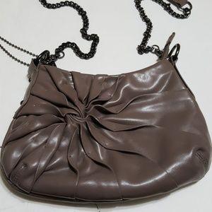 🎀CYNTHIA ROWLEY🎀 crossbody bag
